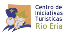 C.I.T. Río Eria