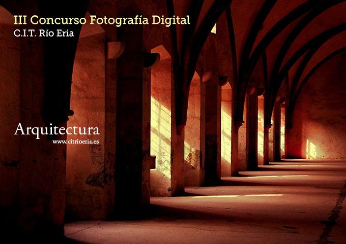 Ganador III Concurso de Fotografía Digital