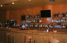 Café Bar Maral