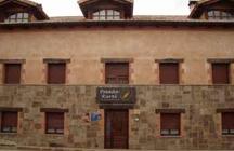 Posada Casa de las Paneras