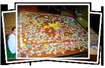 Desafío: Puzzle