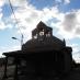 1-Ermita