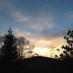 2-Nubes-en-Zamora-y-León