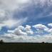 3-Nubes-en-Zamora-y-León